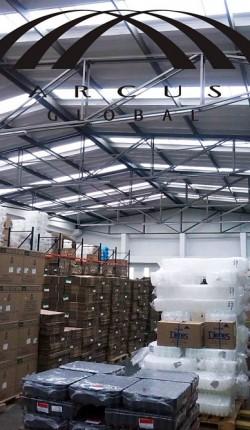 techo plano o cubierta plana