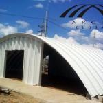 arcotechos, techos y cubiertas de arcus global