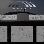 ingenieria de proyectos, arcus global