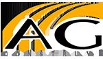 Arcus Global - Arcotechos, techos y cubiertas autoportantes