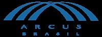 logo Arcus Brasil
