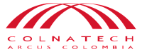 logo Arcus Colombia