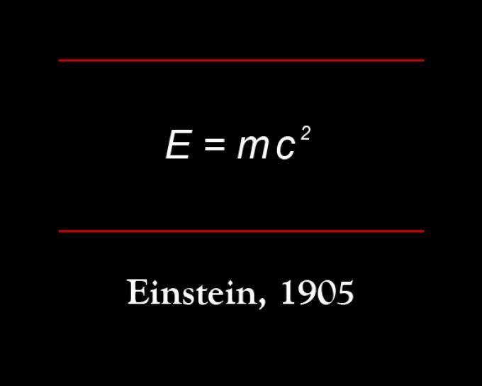 17 ecuaciones que cambiaron la historia