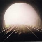 túnel mas largo de Colombia