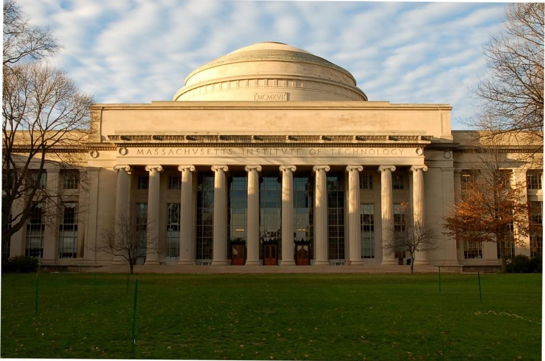 10 mejores universidades para arquitectura e ingeniería