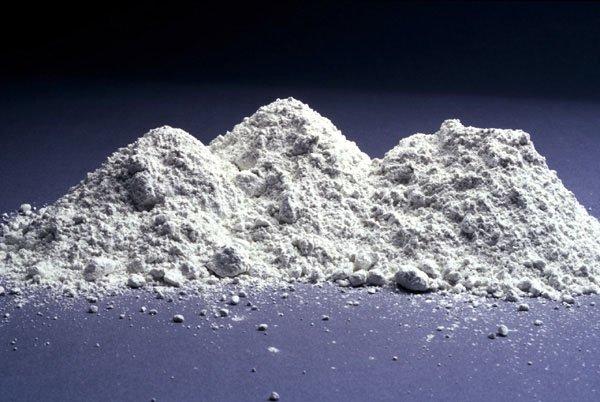 Conoce el cemento Portland y sus aplicaciones