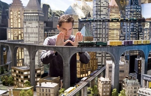 7 cortometrajes de arquitectura que debes ver