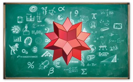 El software ideal para ingenieros: Wolfram Alpha