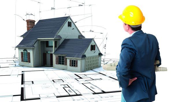 Las especialidades más demandadas en Arquitectura