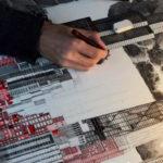 arte y construccion