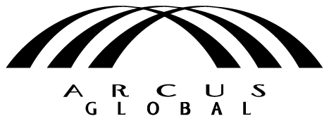 Arcus Global - Arcotechos, techos y cubiertas autoportantes