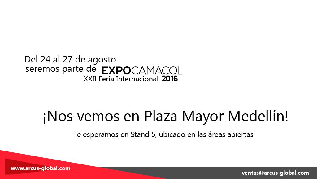 Expo-colna.2