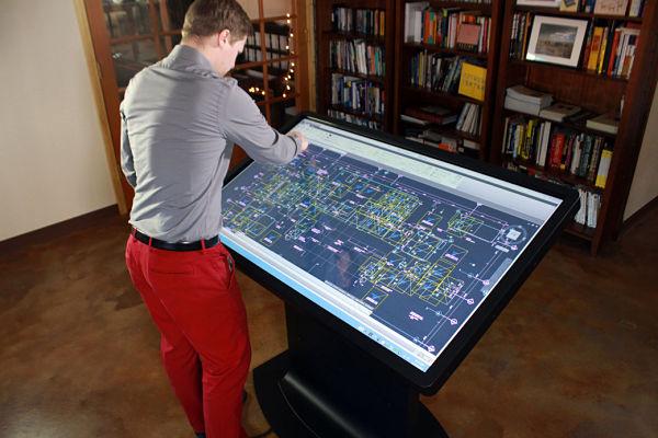 ¿Cómo migrar tu constructora al mundo digital?