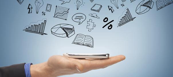 Apps para cotizar obras y proyectos