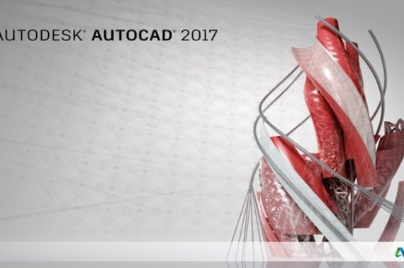 AutoCAD 2017 y sus novedades