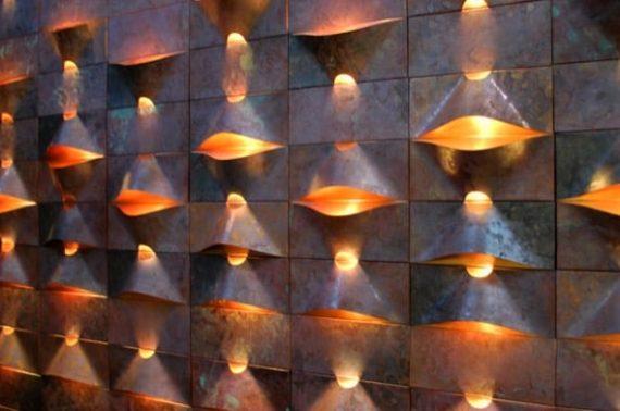 LUM, un sistema de iluminación sustentable