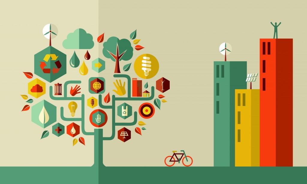 A la alza certificaciones LEED y arquitectura sustentable