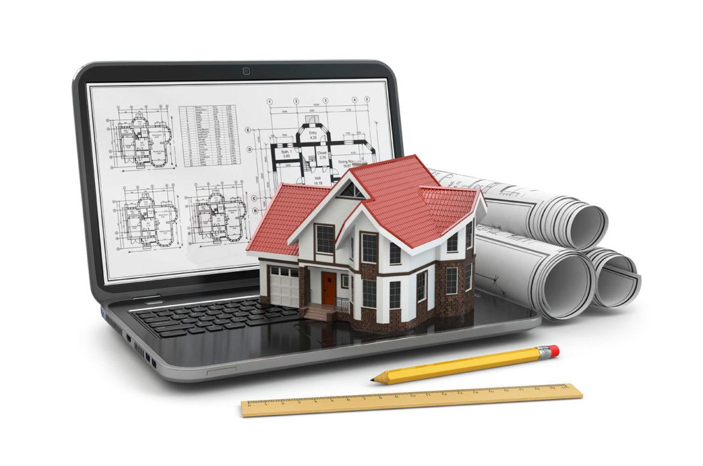 ¿Hacia dónde se dirige el sector de la construcción?