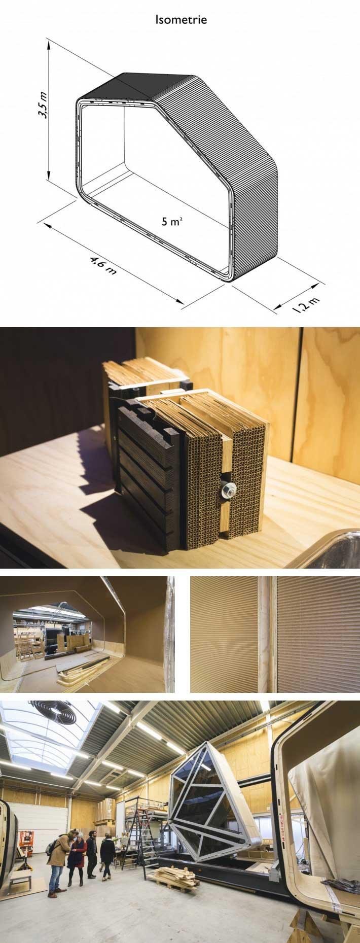 prefabricado-de-carton-arcu-global-3