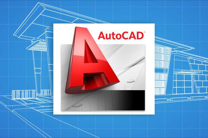 ¿Por qué AutoCAD es uno de los programas top en la construcción?