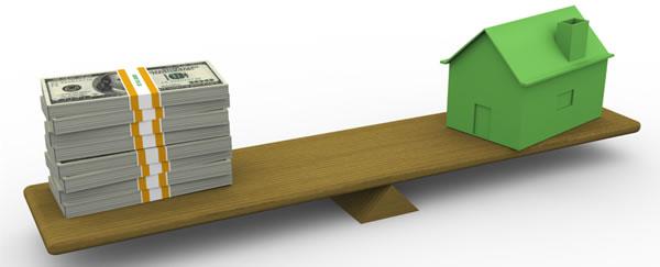 Costo de mano de obra en construcci n mx arcus global for Costo de la construccion