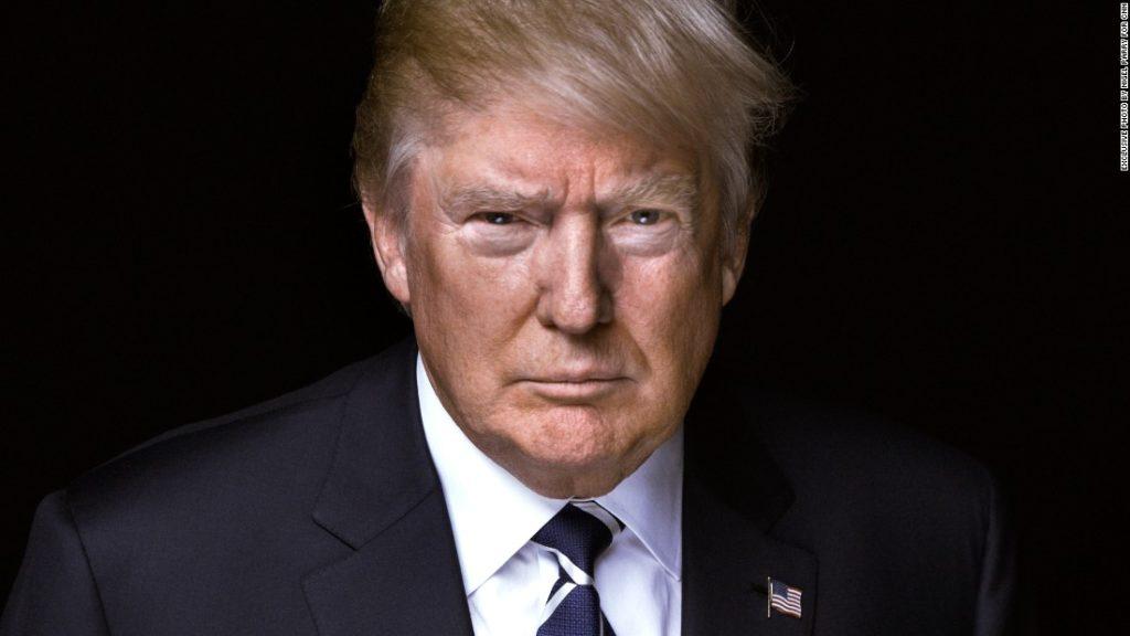 Trump-1024x576