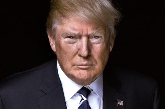 3 retos geológicos que harían un desastre del muro de Trump