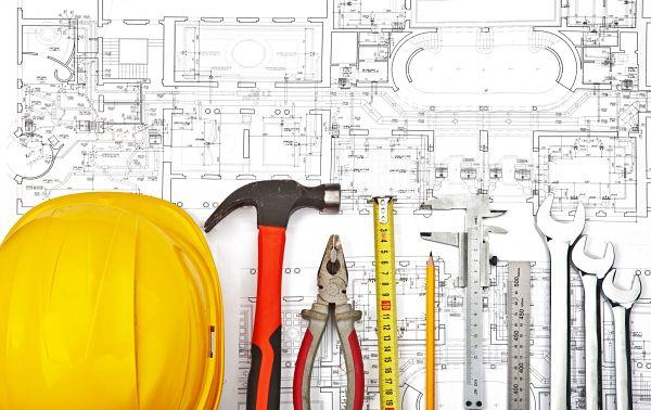 Optimismo en Colombia para la recuperación del sector de la construcción