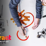 Abstract: The Art of Design en Netflix
