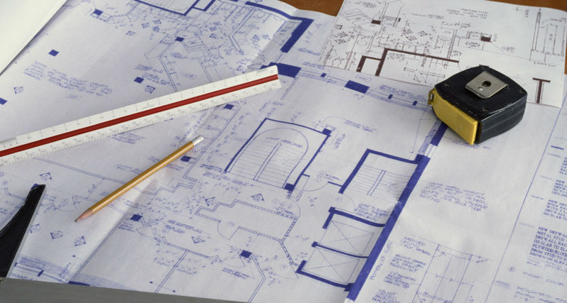 6 tips para optimizar el trabajo de un arquitecto