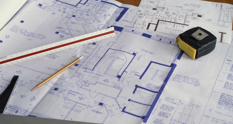 6 tips para optimizar el trabajo de un arquitecto