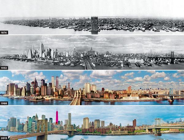 New-york-city-arcus-global-1