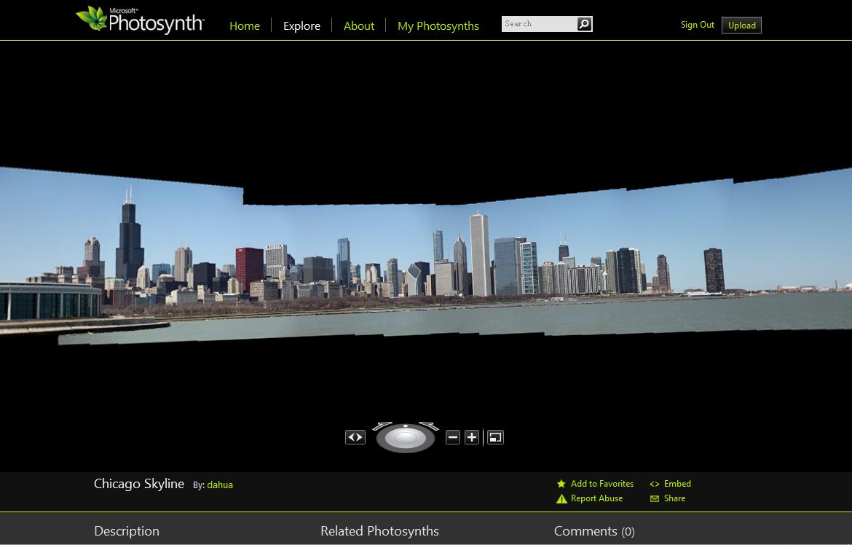 Apps para diseño de instalaciones y espacios arquitectónicos