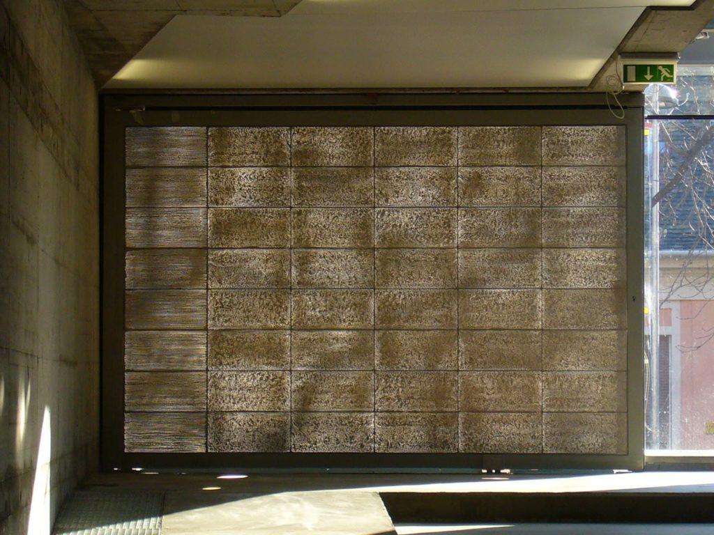 Concreto-traslucido-arcus-global-1-iloveimg-compressed-1024x768