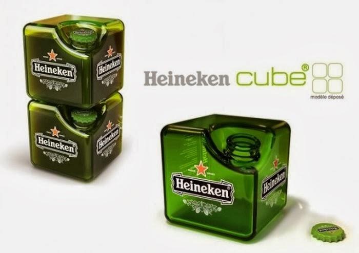 Heineken-cube-arcus-global-1