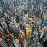 hong kong la mejor infraestructura del mundo