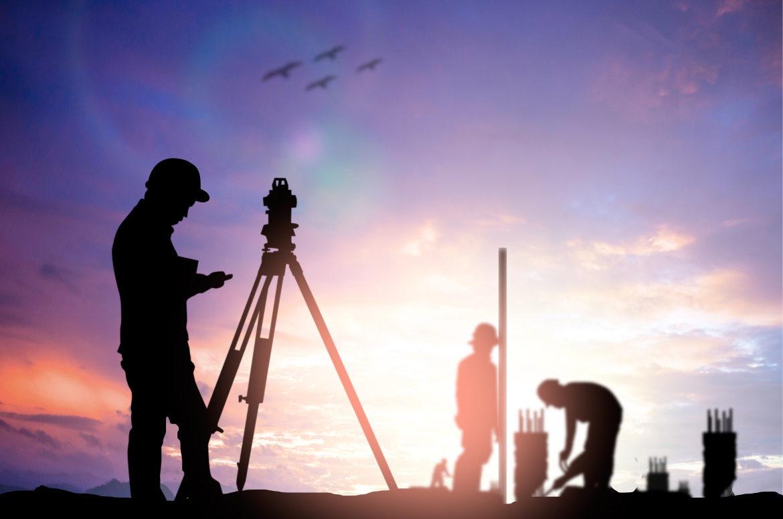 Hasta 2021 se recuperará el sector de la construcción en Colombia