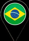 Brasil, Arcus Global
