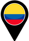 Colombia, Arcus Global