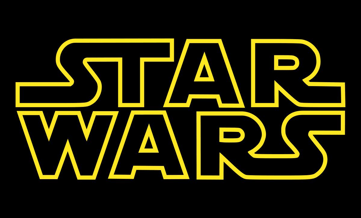 La arquitectura detrás de Star Wars | Prt. 1