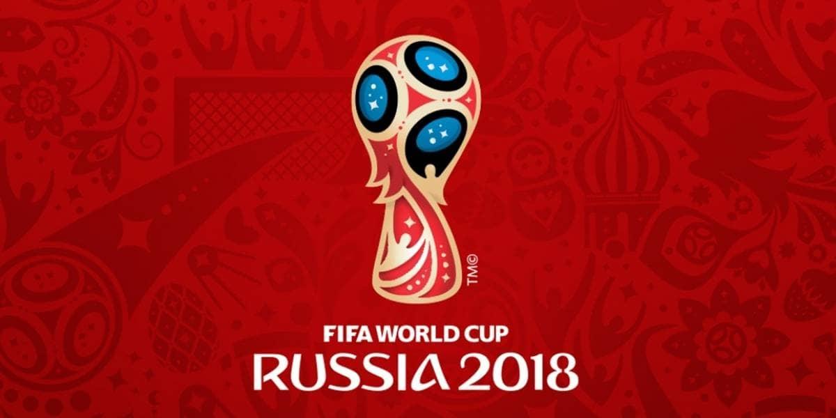Un recorrido por los estadios de Rusia rumbo al Mundial