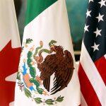 T-MEC tratado de comercio entre México, Estados Unidos y Canadá