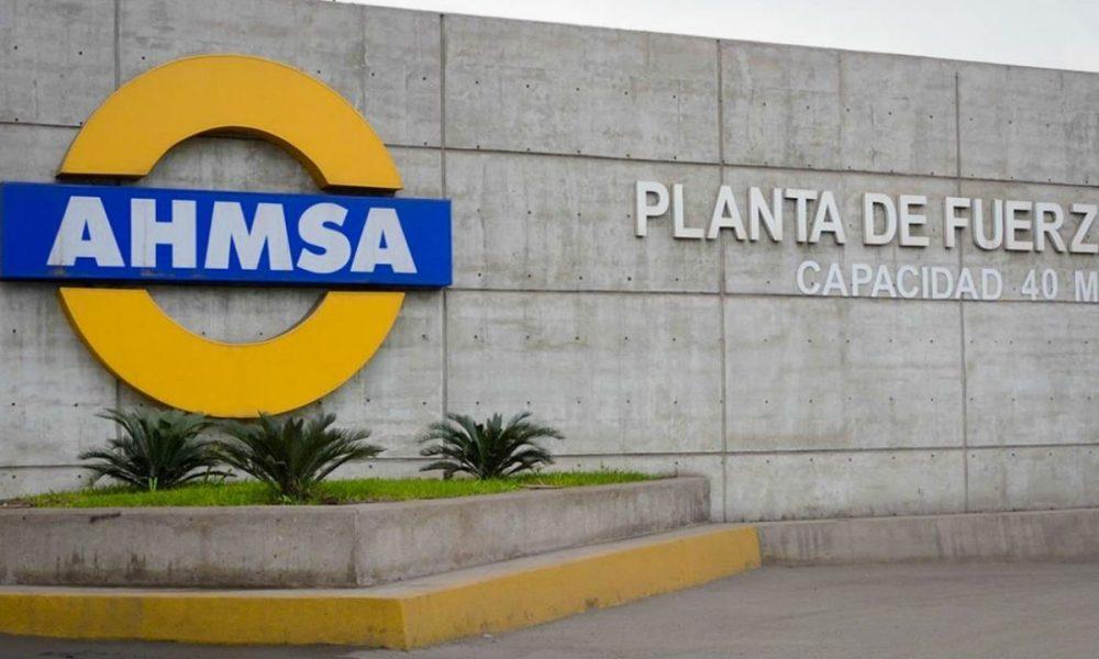 AHMASA cambia de dueño: Julio Villarreal entra al mando