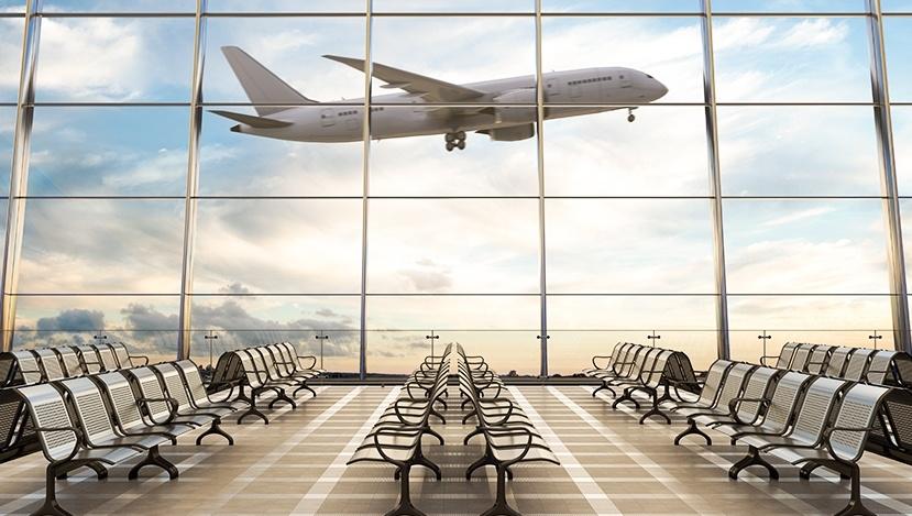 Dan el sí a la construcción un nuevo aeropuerto en Colombia
