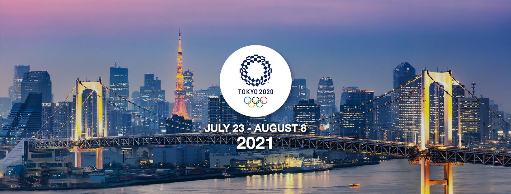 Japón ha invertido $250 mil millones de pesos en infraestructura para Juegos Olímpicos