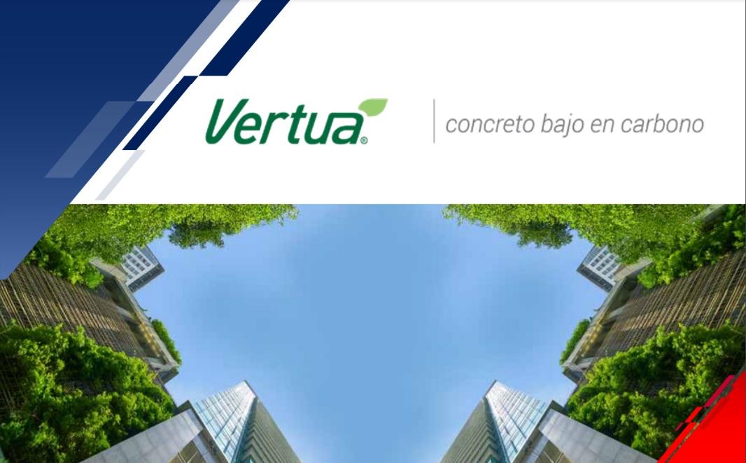 Primera construcción certificada en México que cuida el medio ambiente