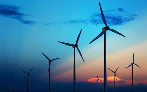Colombia invertirá en la construcción de 16 parques eólicos
