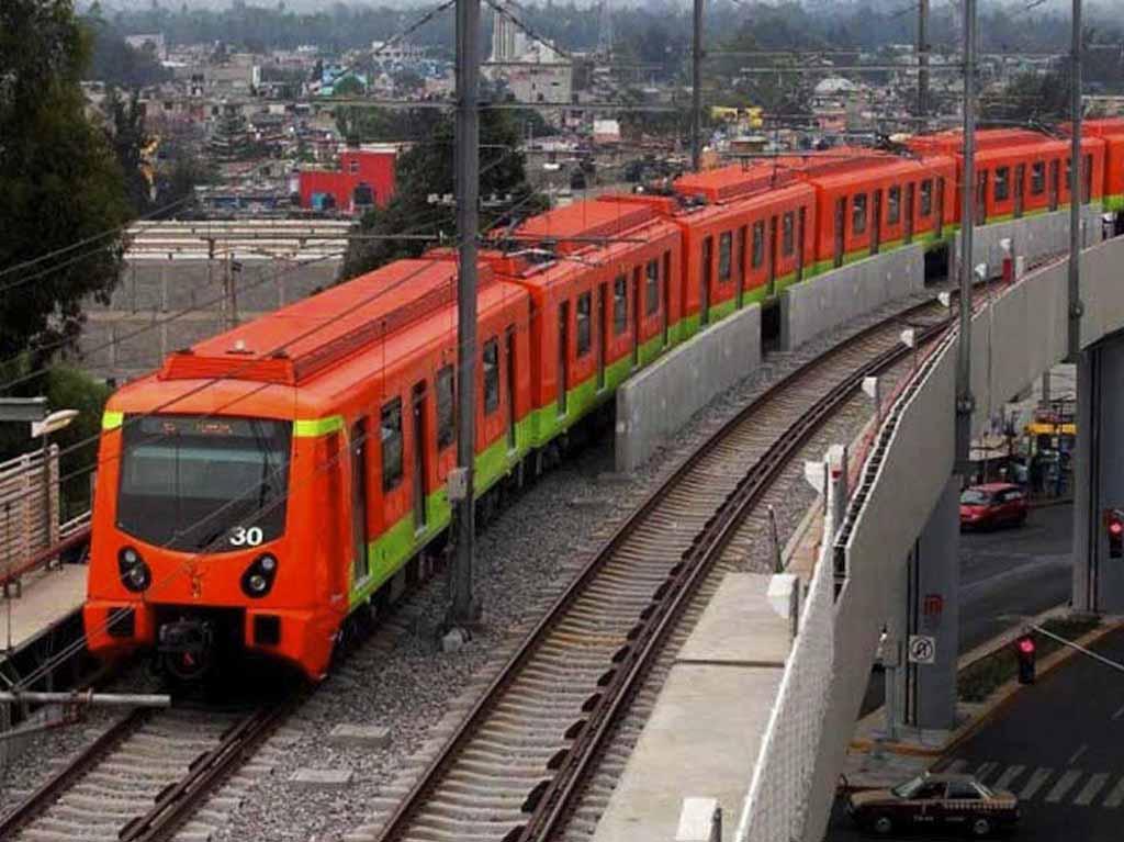 ¿Por qué colapsó la Línea 12 del Metro en México?