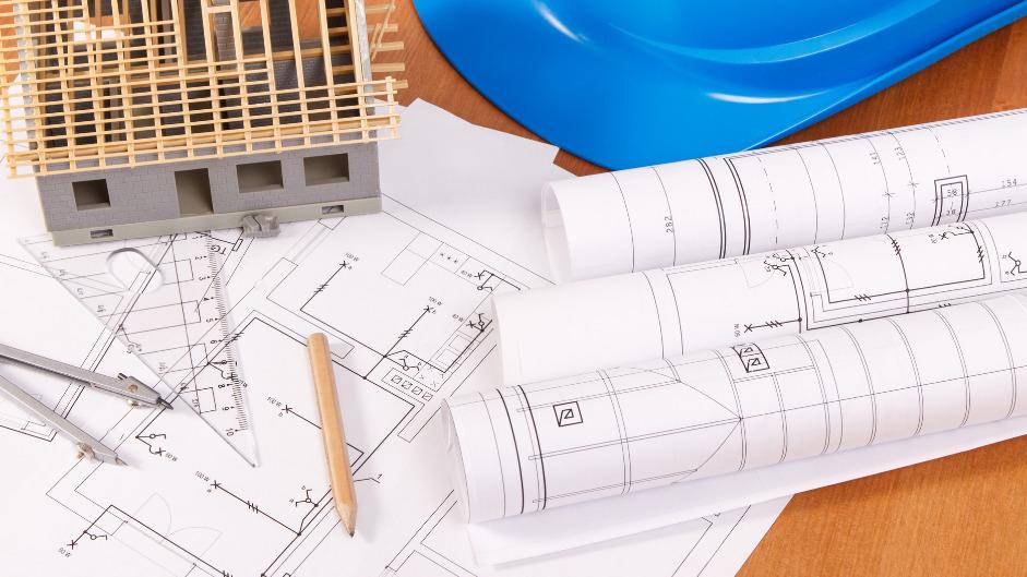Empleos e inversión en México por construcción