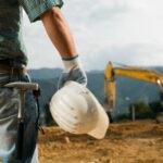 empleos en construcción 2022